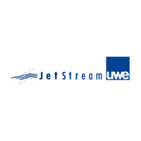Uwe Jetstream